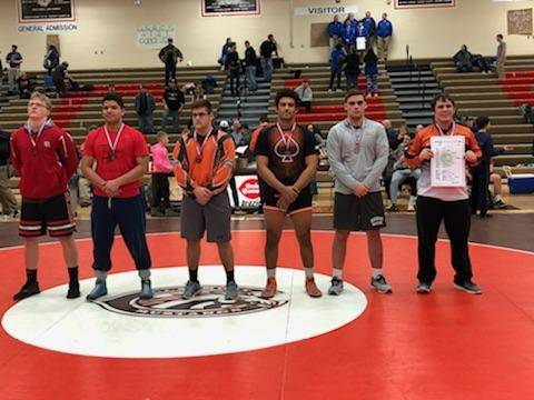 Shively qualifies for State