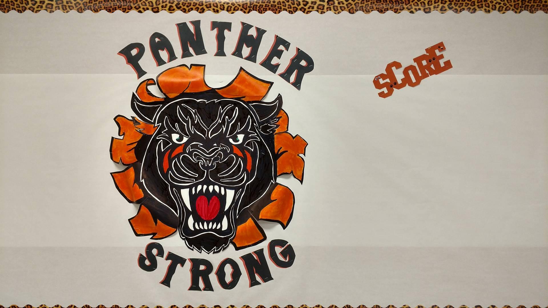 PantherNation