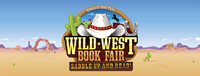 Embedded Image for: NEW LEXINGTON ELEM SCHOOL Book Fair    Sept. 29 - Oct. 6  (2017914115628780_image.png)